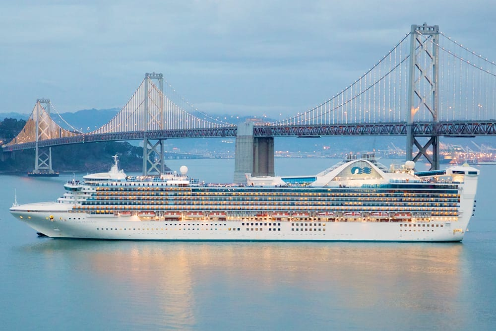 Cruise Lines Attorney   Tampa   888 Boat Law   Frank Butler, PA