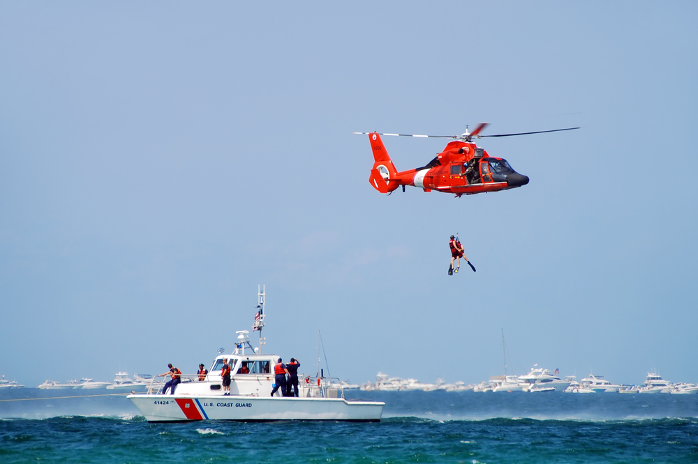 Florida Boat Accident Injury Lawyer